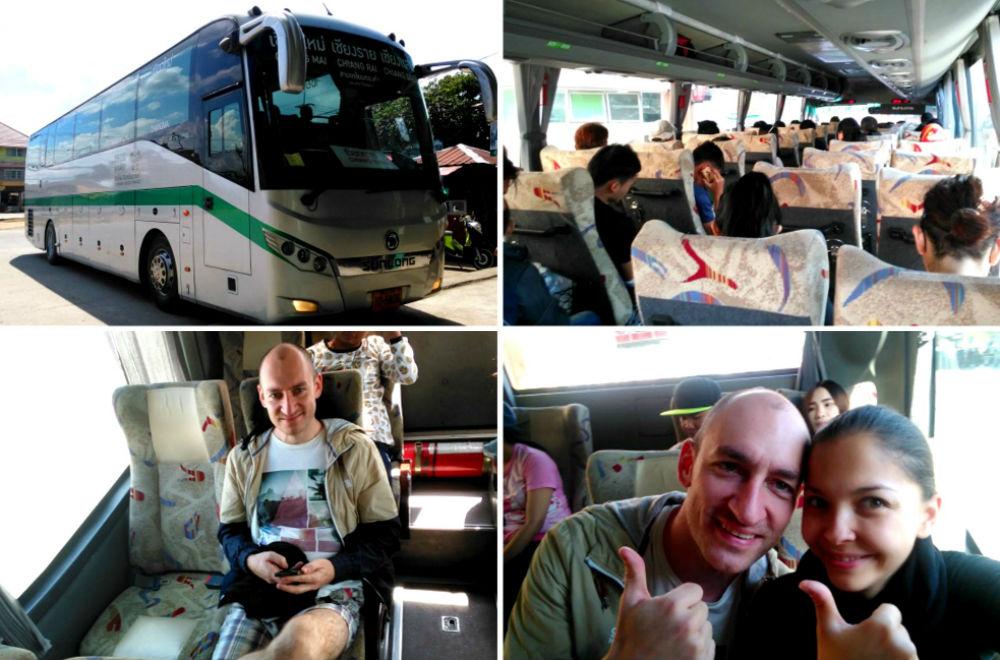 green bus 1000x660